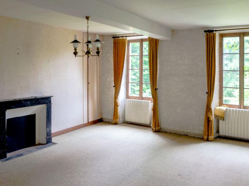 Sale house / villa Morlaas 449000€ - Picture 2