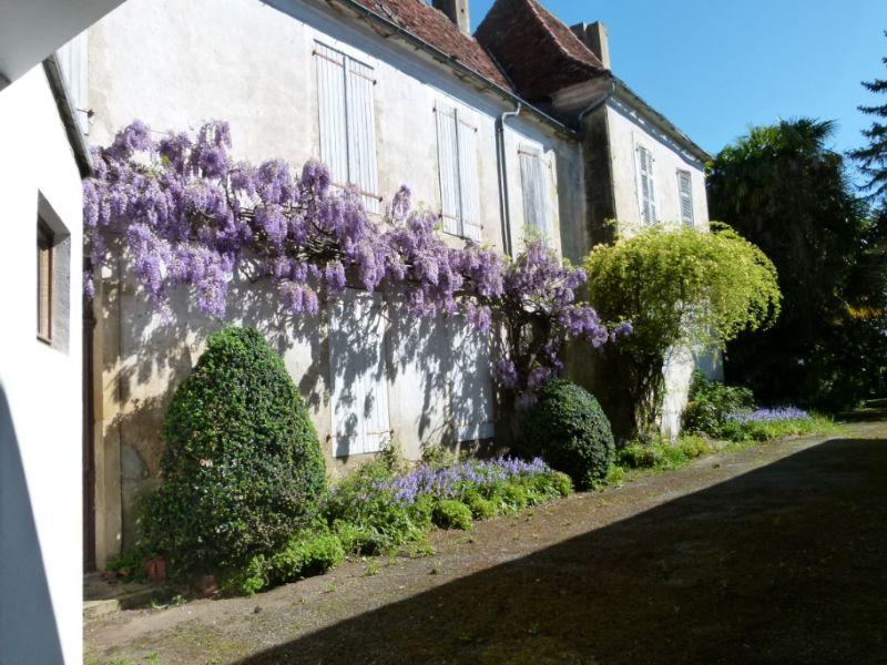 Sale house / villa Arzacq arraziguet 270000€ - Picture 2