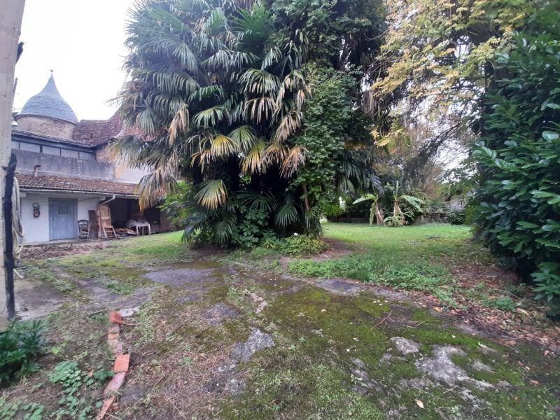 Vente maison / villa Arzacq arraziguet 270000€ - Photo 4