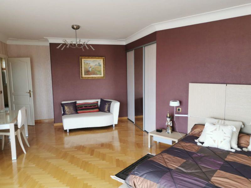 Vente de prestige maison / villa Aubertin 990000€ - Photo 3