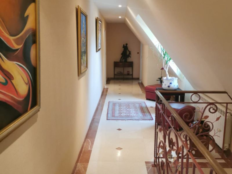 Vente de prestige maison / villa Aubertin 990000€ - Photo 4