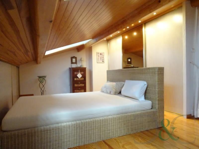 Immobile residenziali di prestigio appartamento La londe les maures 360000€ - Fotografia 3