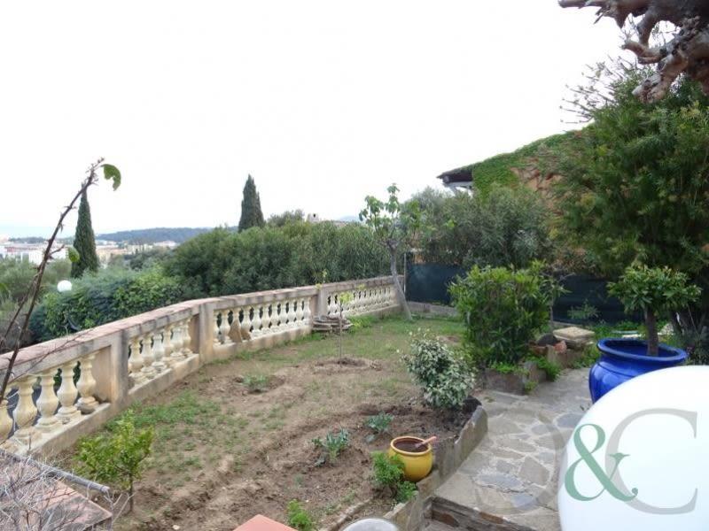 Deluxe sale house / villa Bormes les mimosas 535000€ - Picture 2
