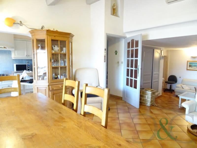 Deluxe sale house / villa Bormes les mimosas 535000€ - Picture 3