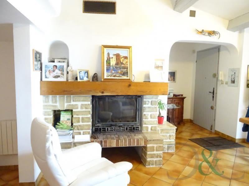 Deluxe sale house / villa Bormes les mimosas 535000€ - Picture 6