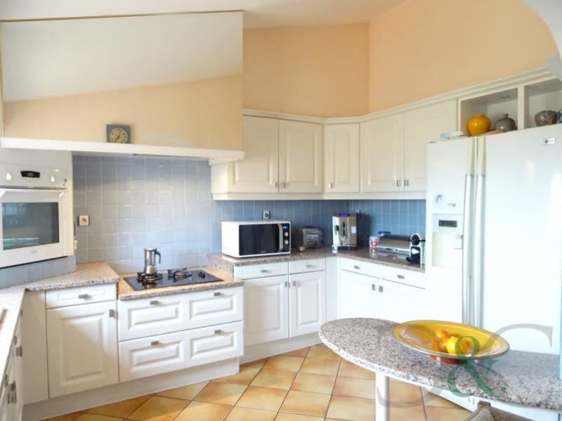 Deluxe sale house / villa Bormes les mimosas 535000€ - Picture 7