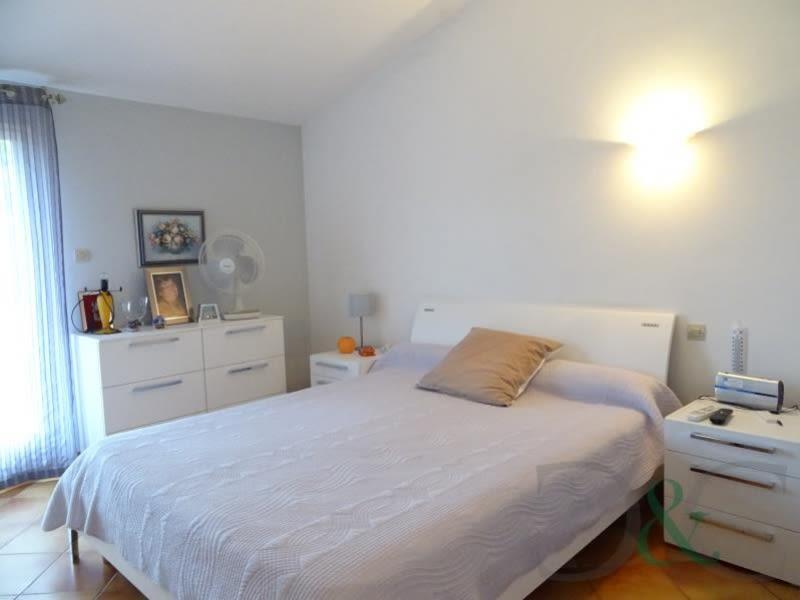 Deluxe sale house / villa Bormes les mimosas 535000€ - Picture 8