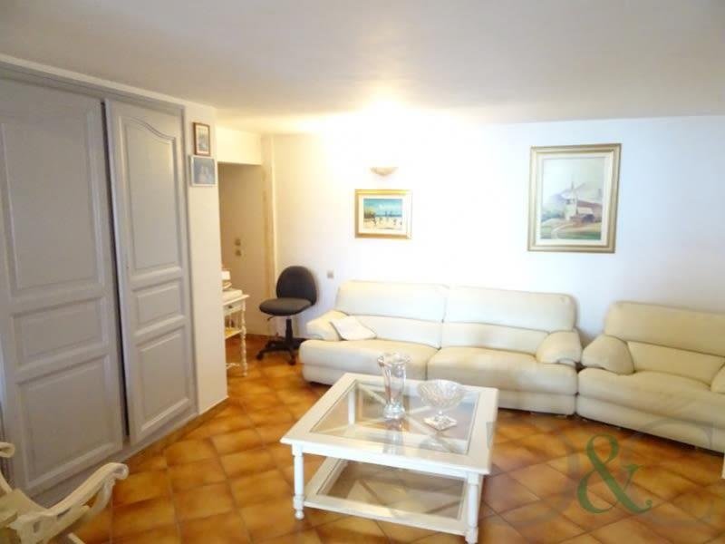 Deluxe sale house / villa Bormes les mimosas 535000€ - Picture 9
