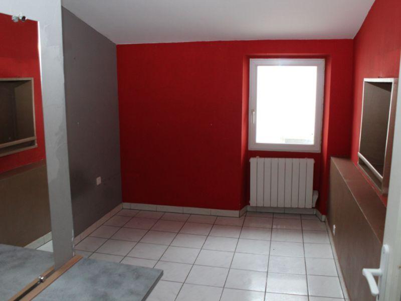 Sale house / villa Argeles sur mer 128400€ - Picture 2