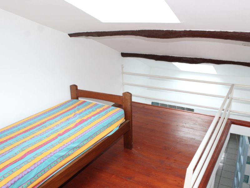 Sale house / villa Argeles sur mer 128400€ - Picture 3