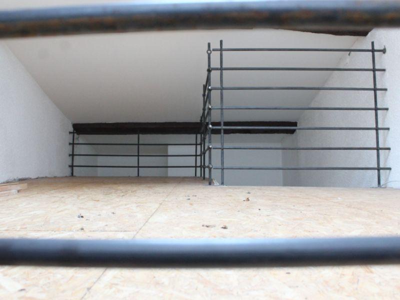 Sale house / villa Argeles sur mer 128400€ - Picture 4