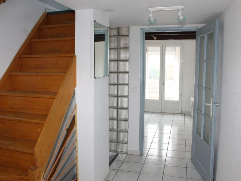 Sale house / villa Argeles sur mer 128400€ - Picture 5