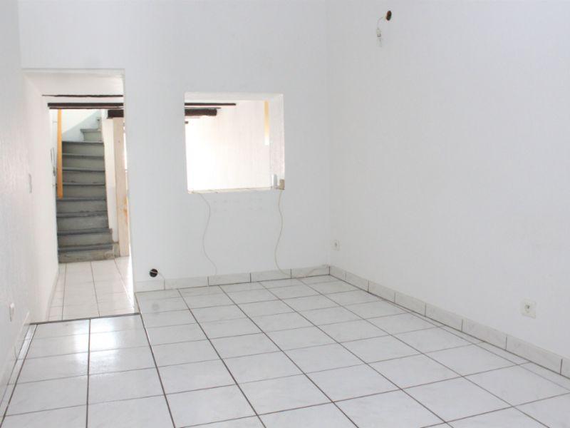 Sale house / villa Argeles sur mer 128400€ - Picture 6
