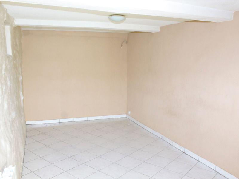 Sale house / villa Argeles sur mer 128400€ - Picture 7