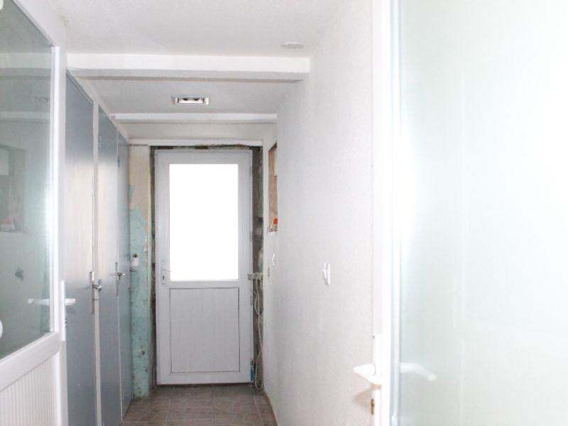 Sale house / villa Argeles sur mer 128400€ - Picture 8
