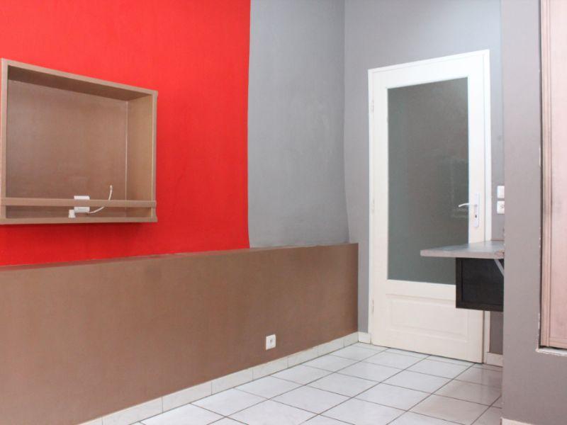 Sale house / villa Argeles sur mer 128400€ - Picture 9