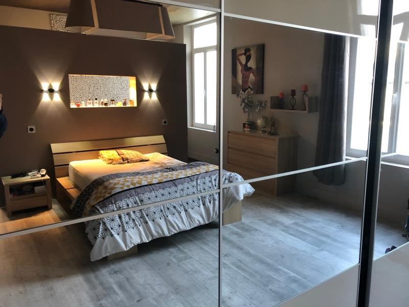 Sale house / villa Montdidier 280000€ - Picture 2
