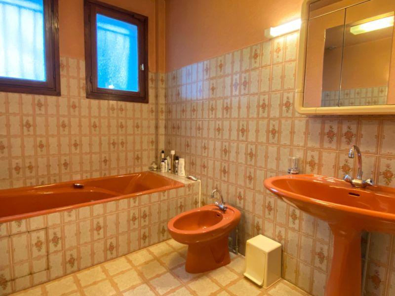 Sale house / villa Viry chatillon 399000€ - Picture 7