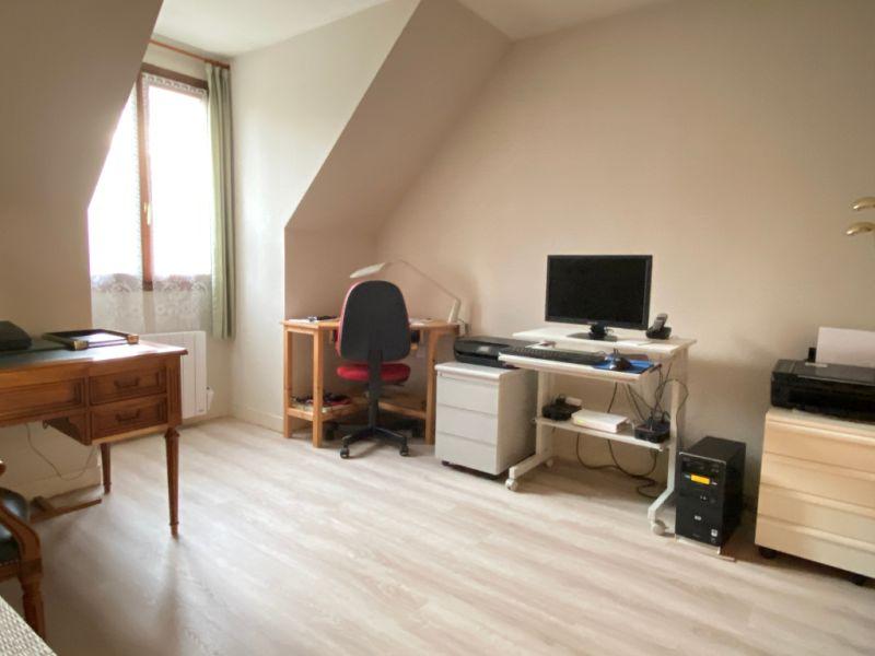Sale house / villa Viry chatillon 399000€ - Picture 8