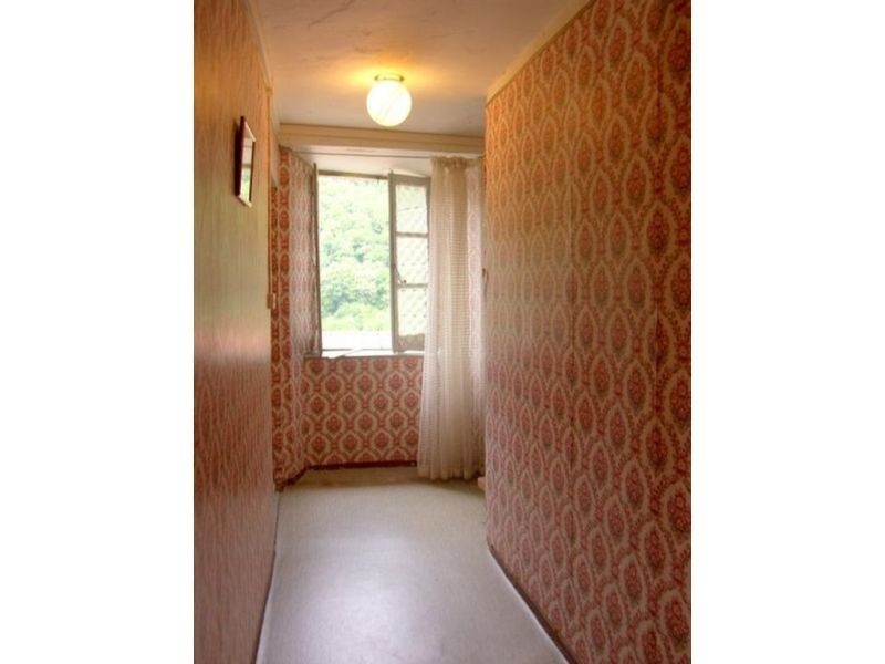 Sale apartment Prats de mollo la preste 60 000€ - Picture 4