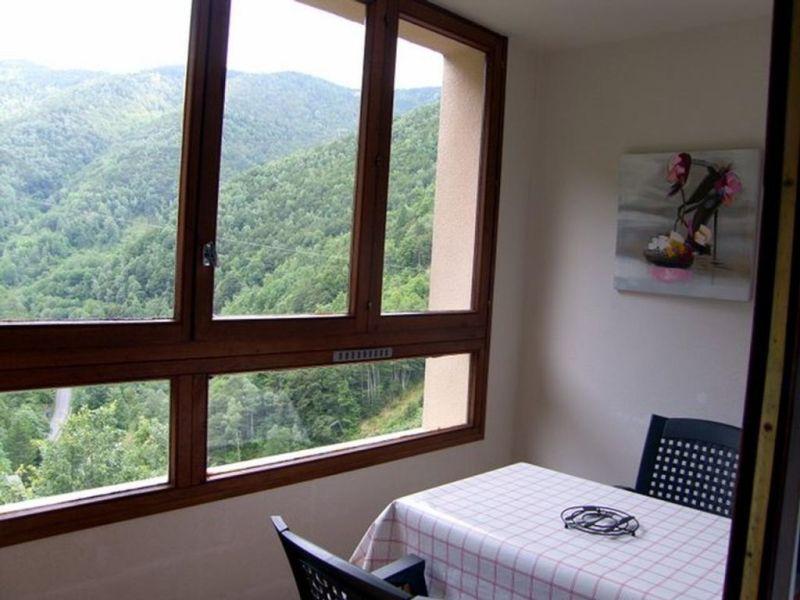 Sale apartment Prats de mollo la preste 40000€ - Picture 1