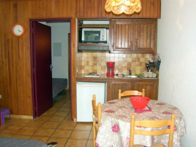 Sale apartment Prats de mollo la preste 40000€ - Picture 2