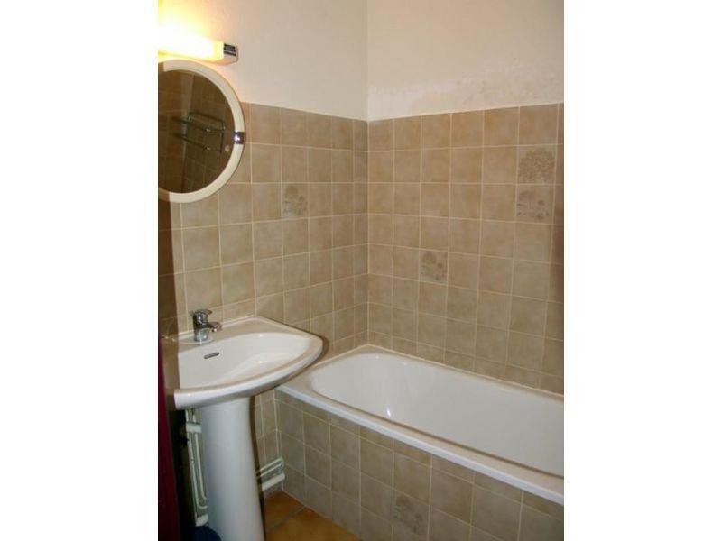Sale apartment Prats de mollo la preste 40000€ - Picture 5