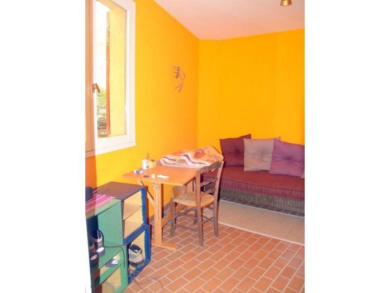 Sale apartment Prats de mollo la preste 92000€ - Picture 2