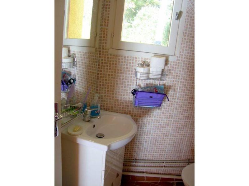 Sale apartment Prats de mollo la preste 92000€ - Picture 3