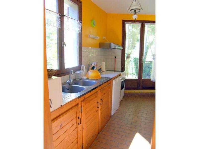 Sale apartment Prats de mollo la preste 92000€ - Picture 4