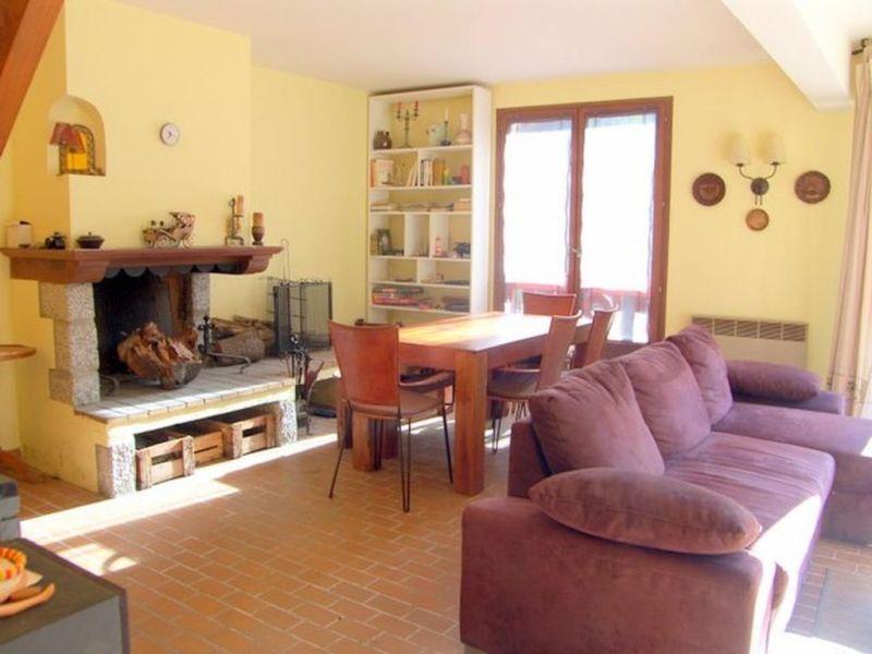 Sale apartment Prats de mollo la preste 92000€ - Picture 6