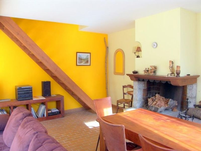 Sale apartment Prats de mollo la preste 92000€ - Picture 8