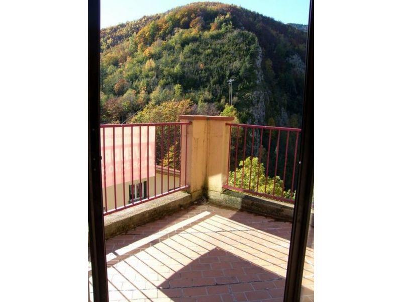 Sale apartment Prats de mollo la preste 92000€ - Picture 9