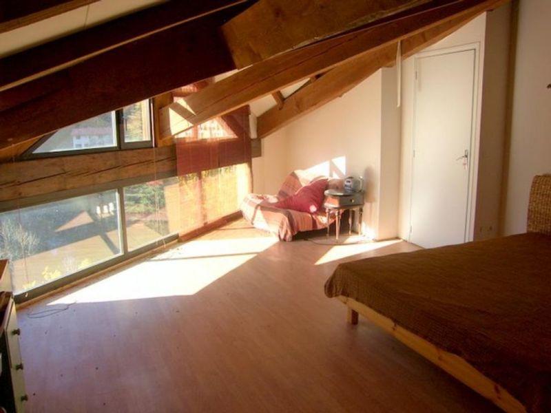 Sale apartment Prats de mollo la preste 92000€ - Picture 10