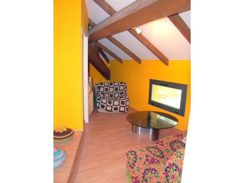 Sale apartment Prats de mollo la preste 92000€ - Picture 12