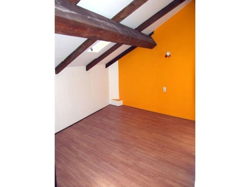 Sale apartment Prats de mollo la preste 92000€ - Picture 13