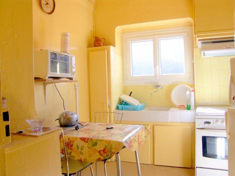 Vente appartement Prats de mollo la preste 44000€ - Photo 2