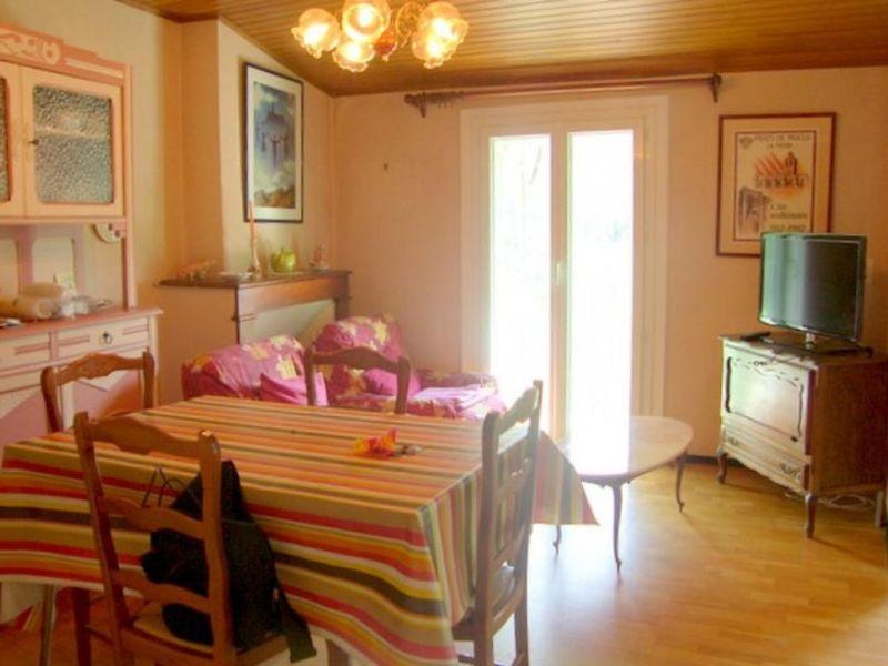 Vente appartement Prats de mollo la preste 44000€ - Photo 4