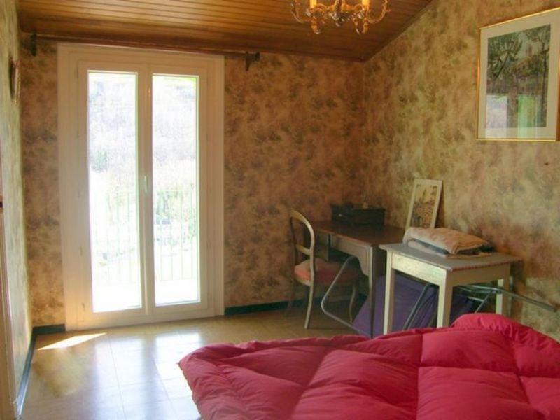 Vente appartement Prats de mollo la preste 44000€ - Photo 5