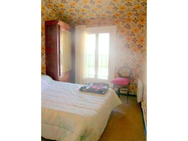 Vente appartement Prats de mollo la preste 44000€ - Photo 6