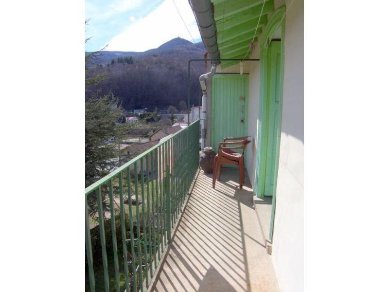 Vente appartement Prats de mollo la preste 44000€ - Photo 8