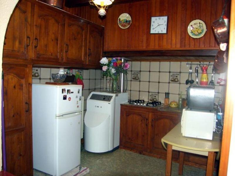 Sale apartment Prats de mollo la preste 61000€ - Picture 3