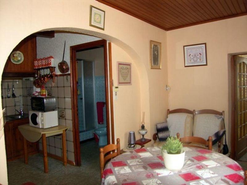 Sale apartment Prats de mollo la preste 61000€ - Picture 4