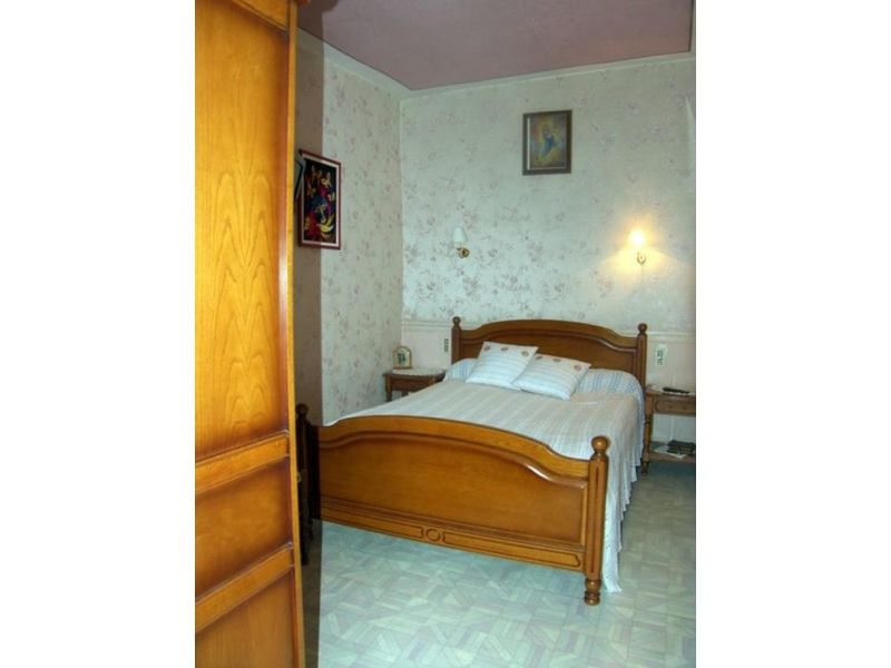 Sale apartment Prats de mollo la preste 61000€ - Picture 5