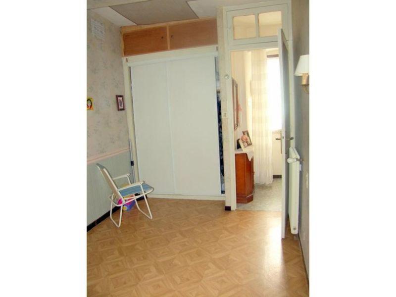 Sale apartment Prats de mollo la preste 61000€ - Picture 6