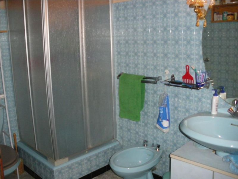 Sale apartment Prats de mollo la preste 61000€ - Picture 7