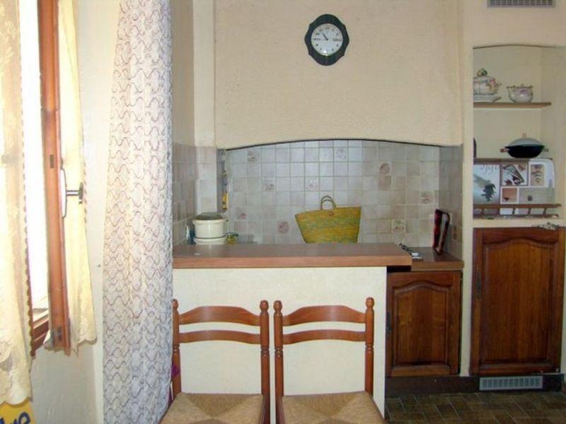 Sale apartment Prats de mollo la preste 61000€ - Picture 8