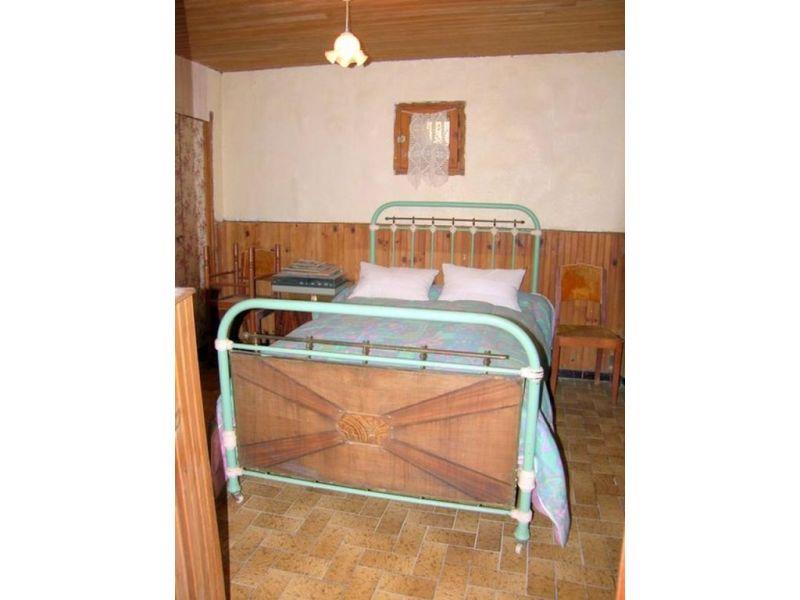 Sale apartment Prats de mollo la preste 61000€ - Picture 9
