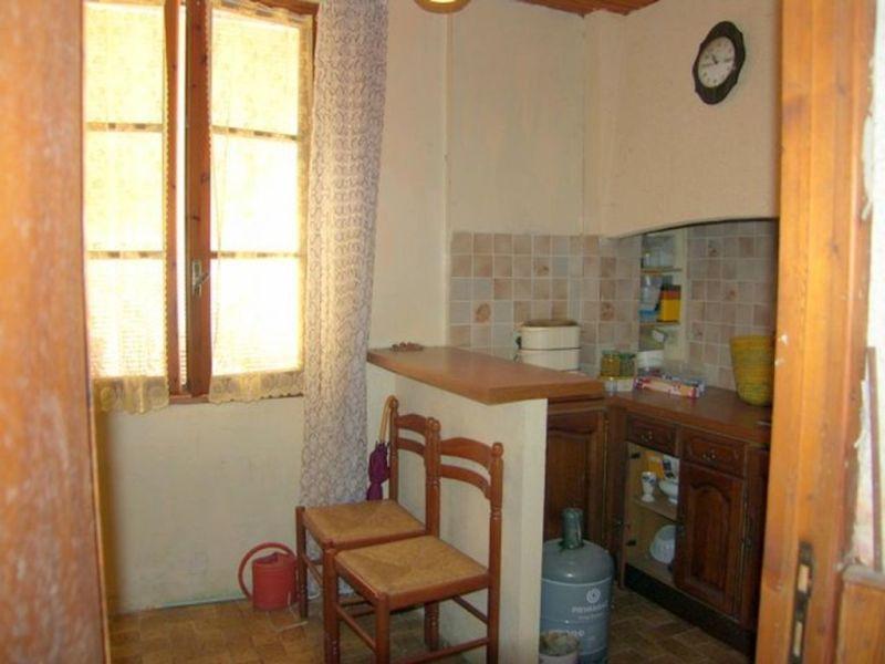 Sale apartment Prats de mollo la preste 61000€ - Picture 10