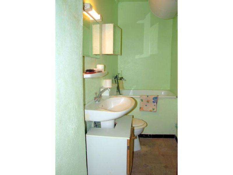 Sale apartment Prats de mollo la preste 61000€ - Picture 11